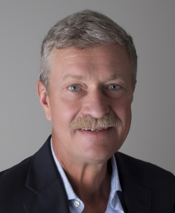 Bob Moore President Biohealth