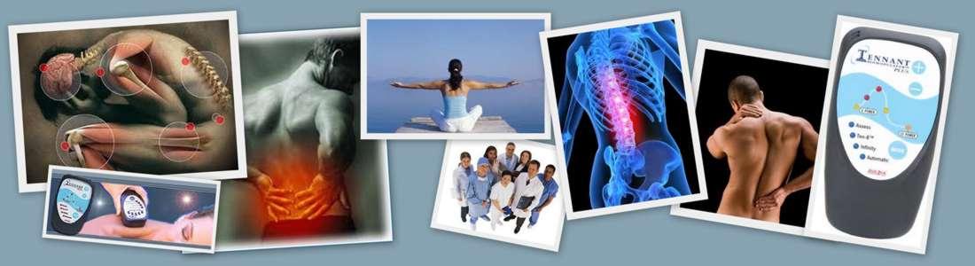 Biohealth Header