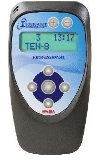 Tennant Biomodulator PRO