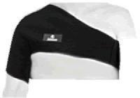 Ultimate Shoulder Wrap