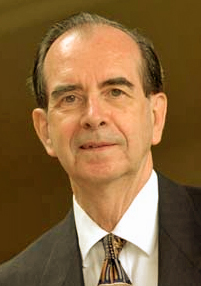 Dr. Jerry Tennant